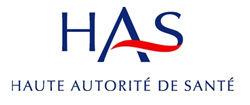 La Haute Autorité de Santé (HAS) publie une brochure « parler à son pharmacien »