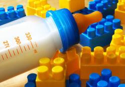 Bisphénol dans les biberons : où en est on?